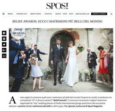 sposi-magazine_weddings
