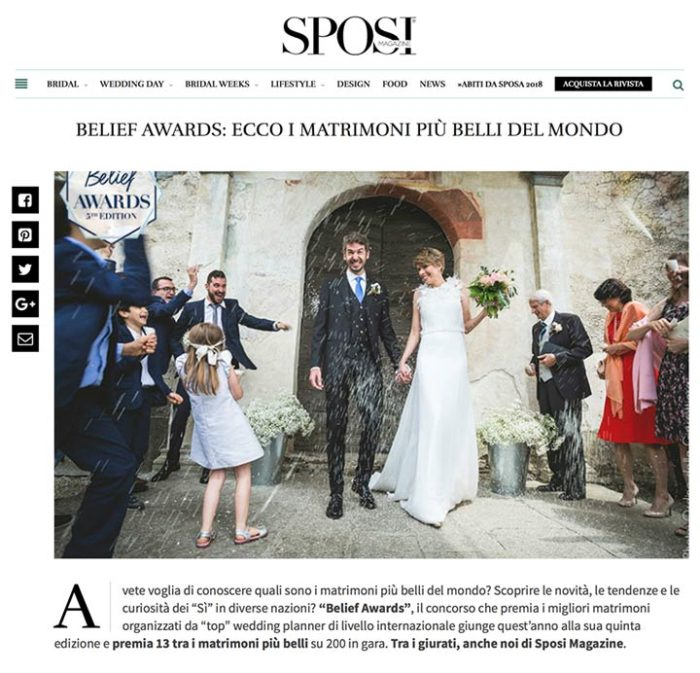 sposi-magazine_weddings
