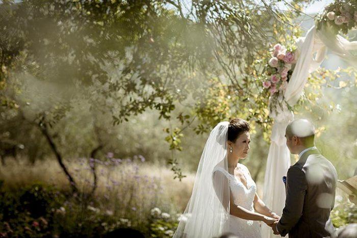 tuscany-country-wedding