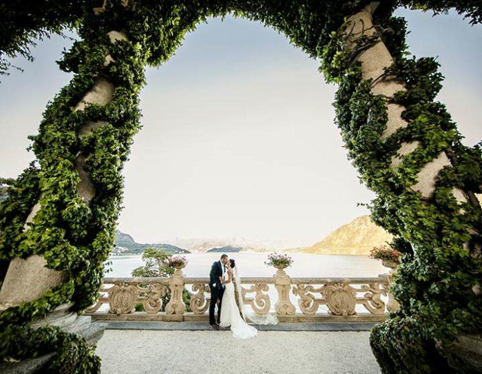 wedding_lake_como_shores