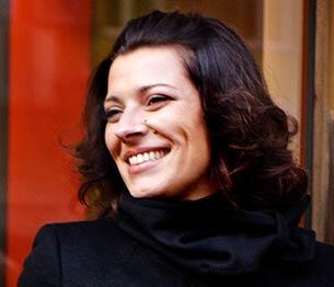 Vanessa-Cerrone_wedding-planner