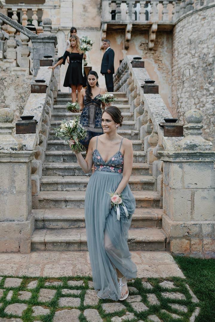 castle_wedding_puglia