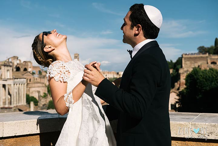 jewish_wedding_planner_rome