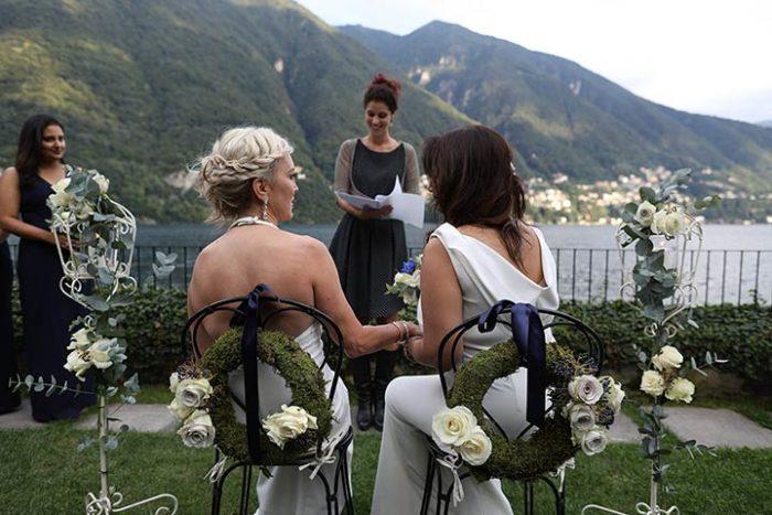 same_sex_wedding_lake_como
