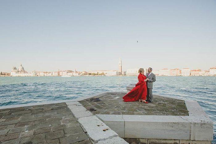 winter-wedding-venice