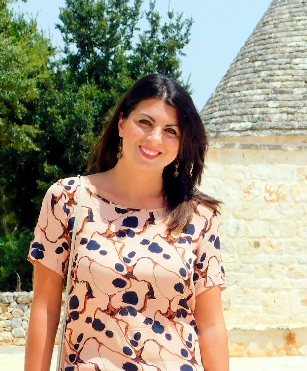 Elena-Le-Fosse-wedding-planner_Apulia