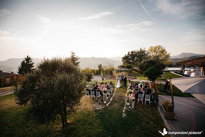 autumn-vineyard-wedding-italy