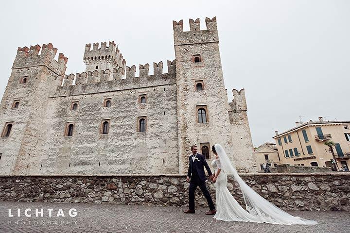 sirmione-castle-wedding-lake-garda