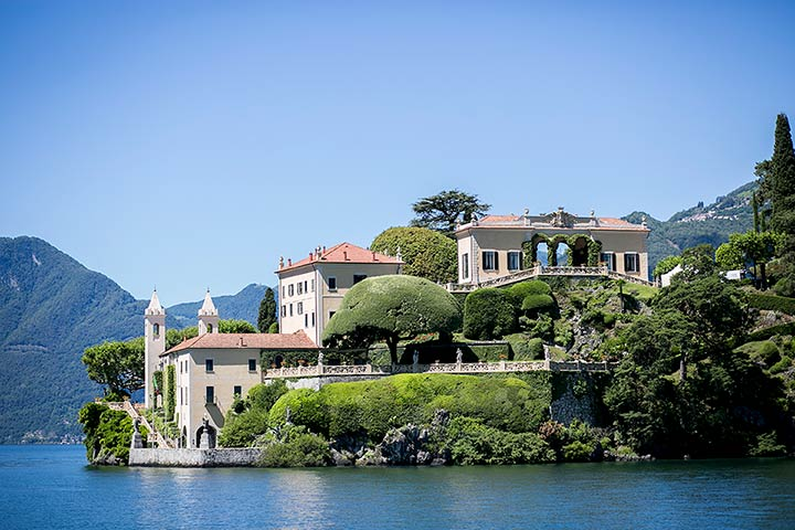 Wedding_Villa-del-Balbianello_lake-Como