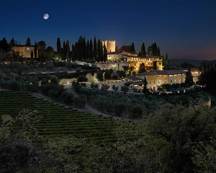 tuscany-castle-wedding
