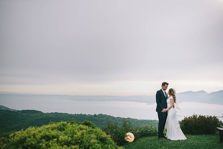 romantic_wedding_lake_garda