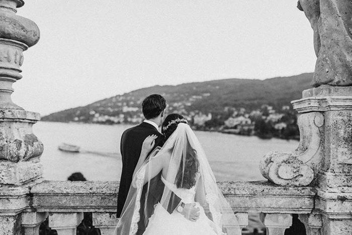 stresa_wedding_lake_maggiore