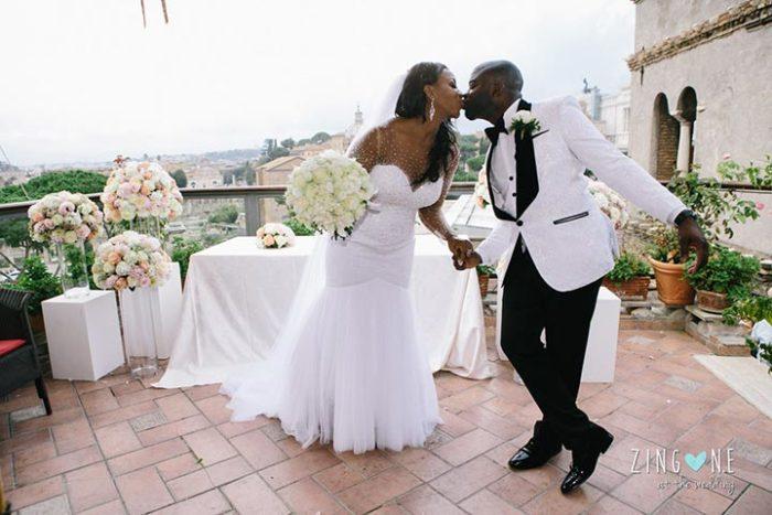 symbolic-wedding-ceremony-rome
