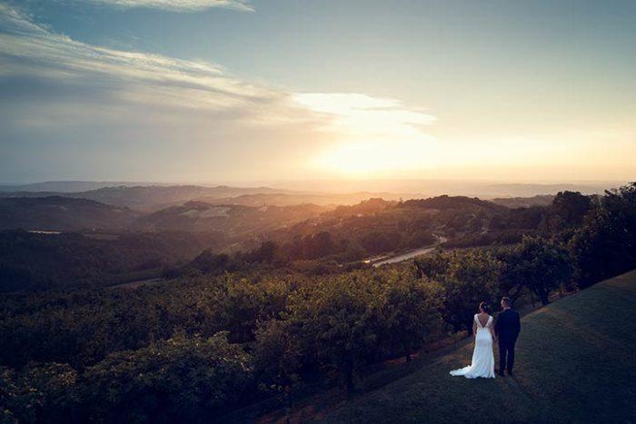 barbaresco-vineyard-wedding