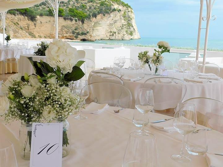 gargano_wedding_apulia