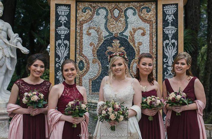 wedding-blessing-grand-hotel-des-iles-borromees