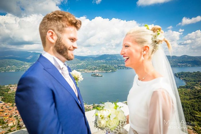 panoramic-wedding-lake-orta