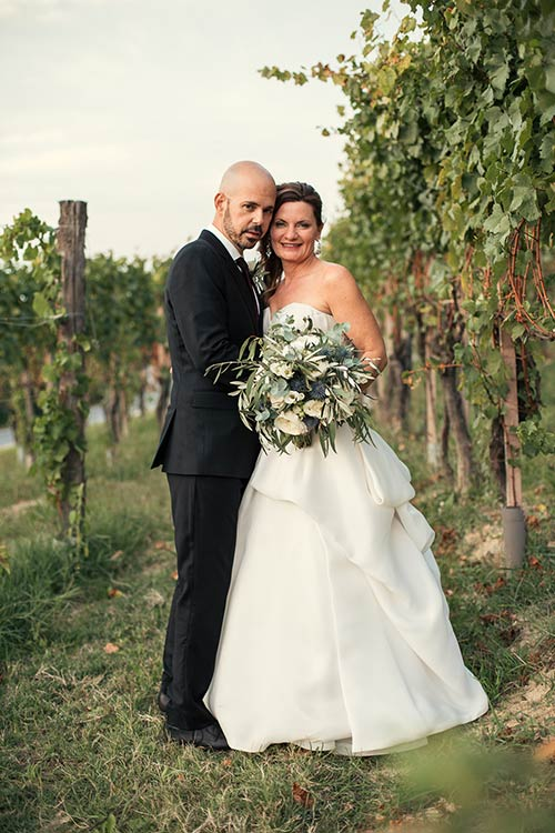 vineyard_wedding_Langhe_countryside