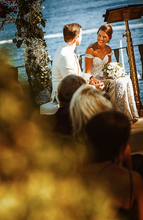 wedding_ceremony_portofino_italian_riviera