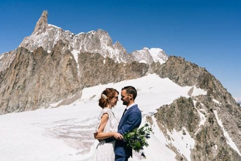 A great summer with all our destination weddings in Italy