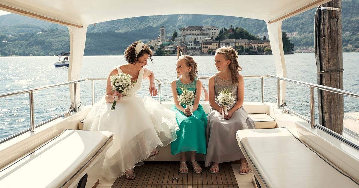 Céline Chhuon | French wedding Photographer | Paris